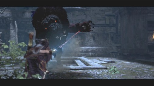 Dragons Dogma Dark Arisen Review Screen 11