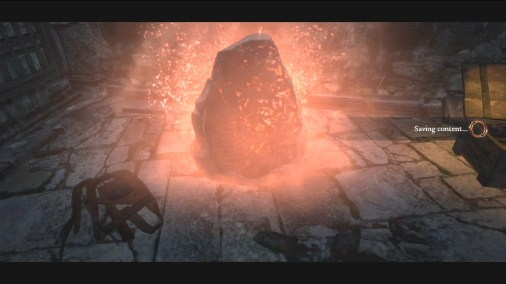 Dragons Dogma Dark Arisen Review Screen 14