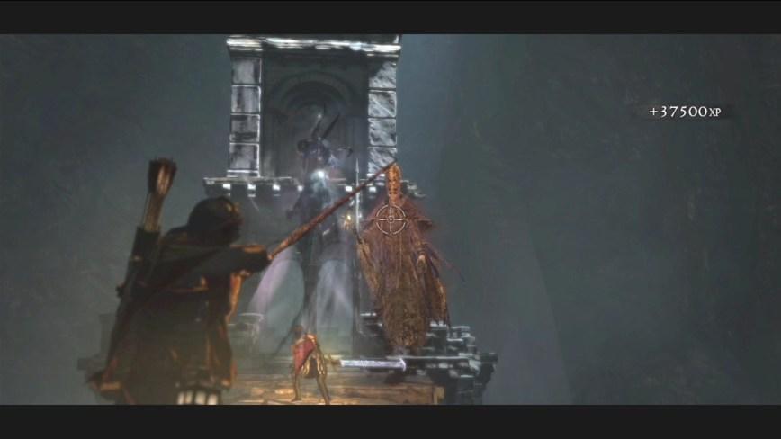 Dragons Dogma Dark Arisen Review Screen 7
