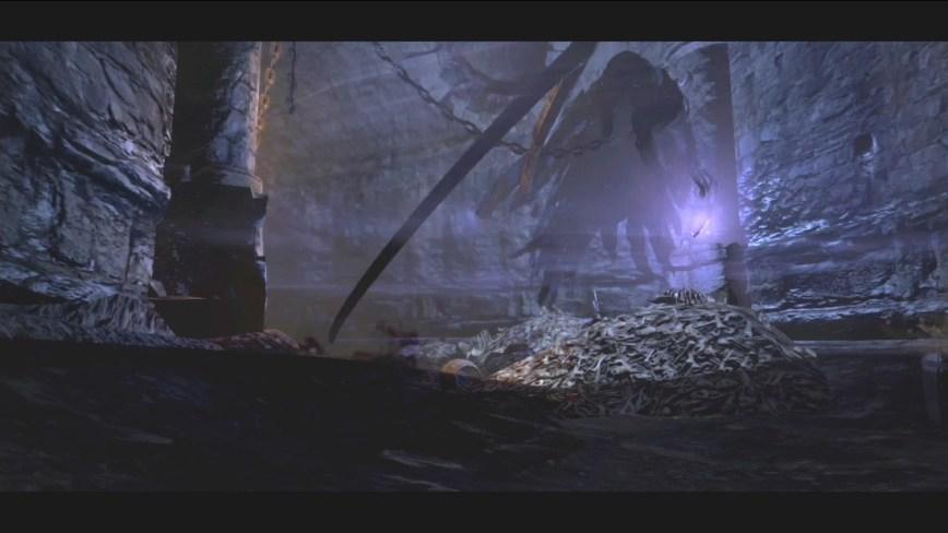 Dragons Dogma Dark Arisen Review Screen 8