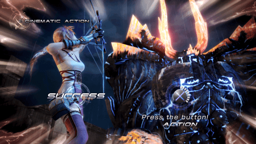 Final Fantasy XIII-2 Review Screen 12