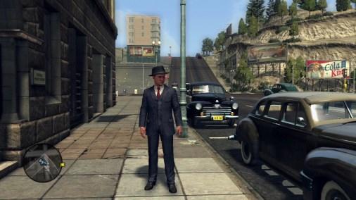 L.A. Noire Review Screen 12