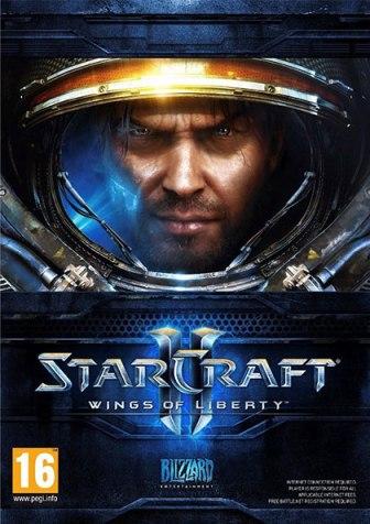 StarCraft-II-Wings-of-Liberty-Review---Windows-Box-Art