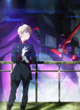 Gen-Urobuchis-Aldnoah-Zero-Anime-Airing-This-July-visual 3