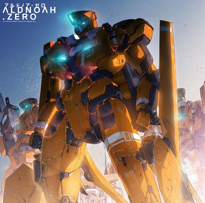 Gen-Urobuchis-Aldnoah-Zero-Anime-Airing-This-July-visual