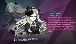 PlayStation Vita Game Mind Zero Releasing This May Bio 7