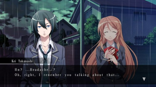 PlayStation Vita Game Mind Zero Releasing This May Screen 7