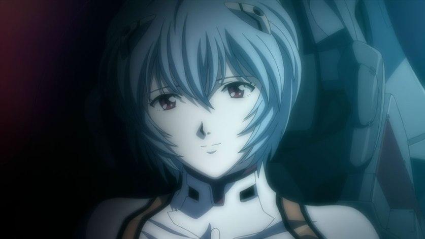 100-Random-People-Pick-Their-Top-Blue-Hair-Female-Characters---Rei