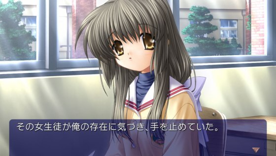 Clannad-Coming-To-PlayStation-Vita-Screen-2