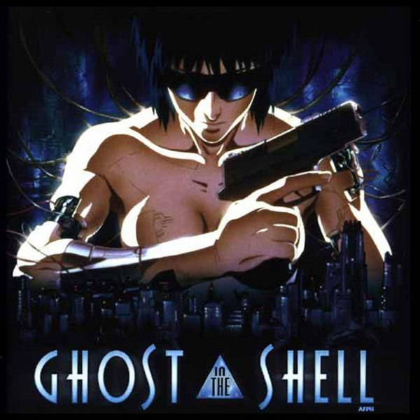 Dreamworks-Live-Action-Ghost-in-the-Shell-Movie-to-be-Directed-by-Rupert-Sanders-image-2