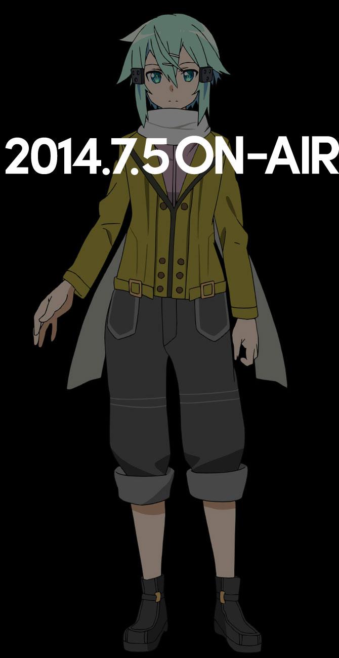 Sword-Art-Online-Season-2-July-5