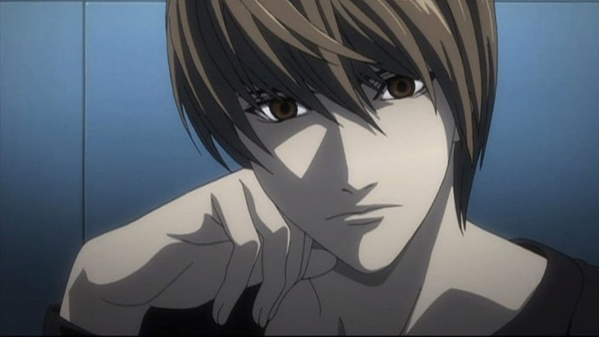 Light-Yagami-(Death-Note)