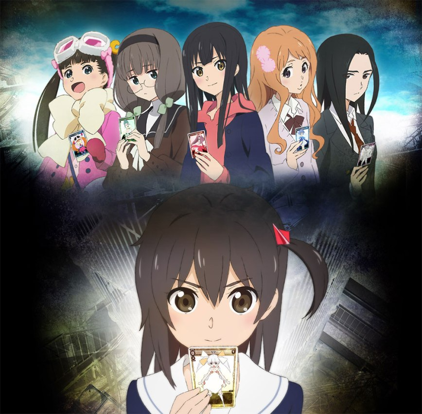 Selector-Infected-WIXOSS-Visual-01