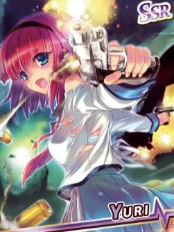 Angel-Beats!-Operation-Wars-Yuri