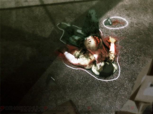 Chaos;Child-Gameplay-Screenshot-4