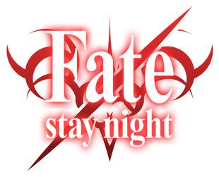 Fate-stay-night-2014-Logo