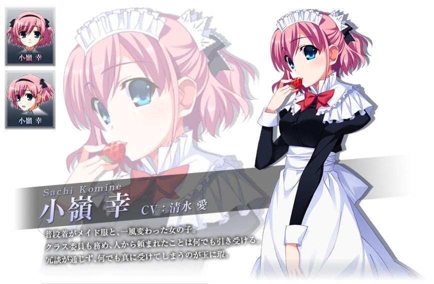 Grisaia-no-Kajitsu-Character-Bio-Sachi-Komine
