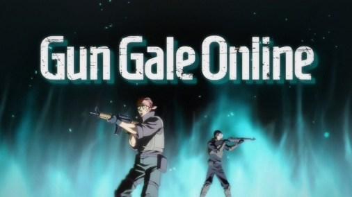 Sword Art Online II Screenshot 31