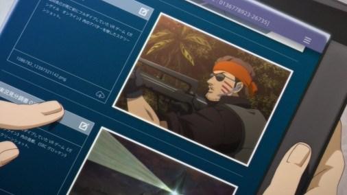 Sword Art Online II Screenshot 38