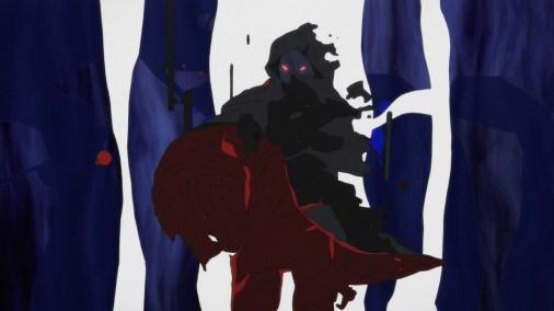 Sword Art Online II Screenshot 41