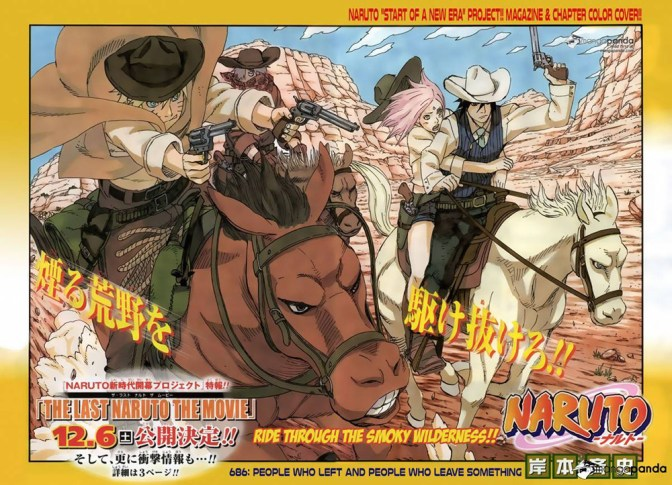 The-Last--Naruto-the-Movie--Magazine-Cover-Page