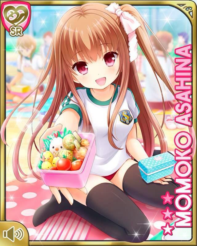 Girlfriend-(Beta)-Momoko-Asahina