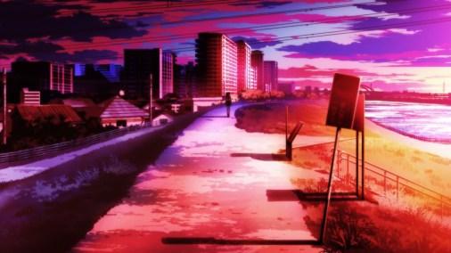 Hanamonogatari Screenshot 100