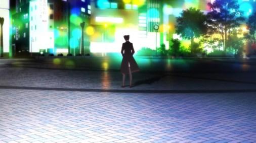 Hanamonogatari Screenshot 153