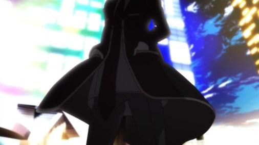 Hanamonogatari Screenshot 154