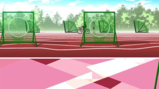 Hanamonogatari Screenshot 16