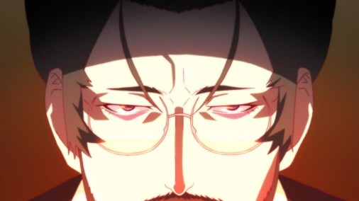 Hanamonogatari Screenshot 165