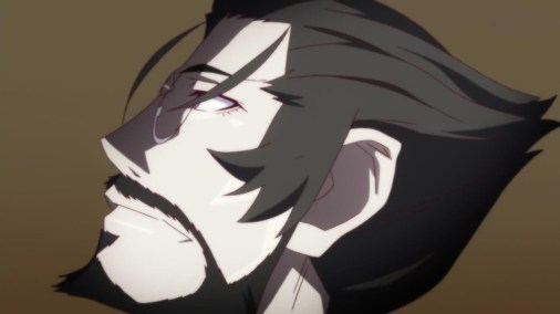 Hanamonogatari Screenshot 177