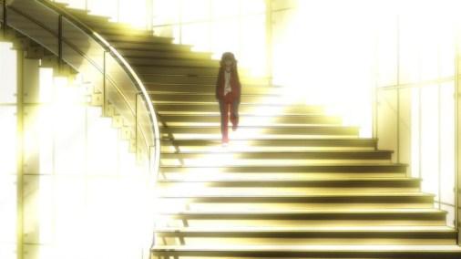 Hanamonogatari Screenshot 229