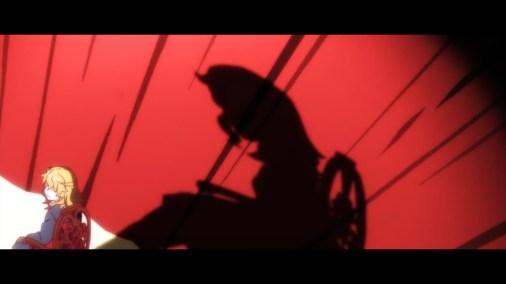 Hanamonogatari Screenshot 248