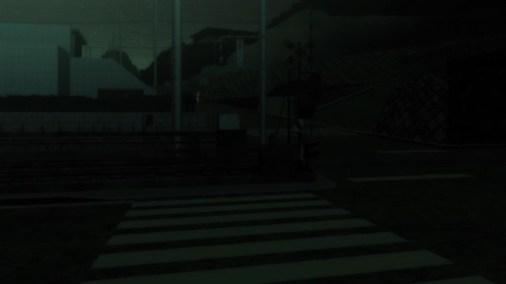 Hanamonogatari Screenshot 273