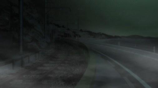 Hanamonogatari Screenshot 274