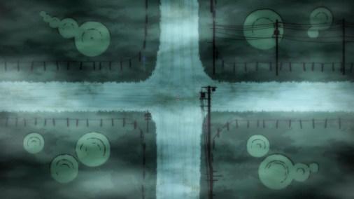 Hanamonogatari Screenshot 281