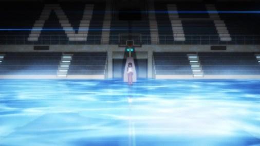Hanamonogatari Screenshot 332