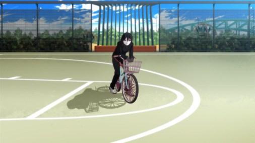 Hanamonogatari Screenshot 37
