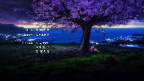Hanamonogatari Screenshot 392