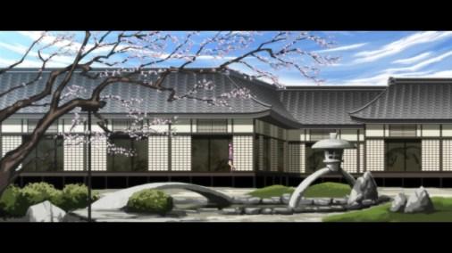 Hanamonogatari Screenshot 6