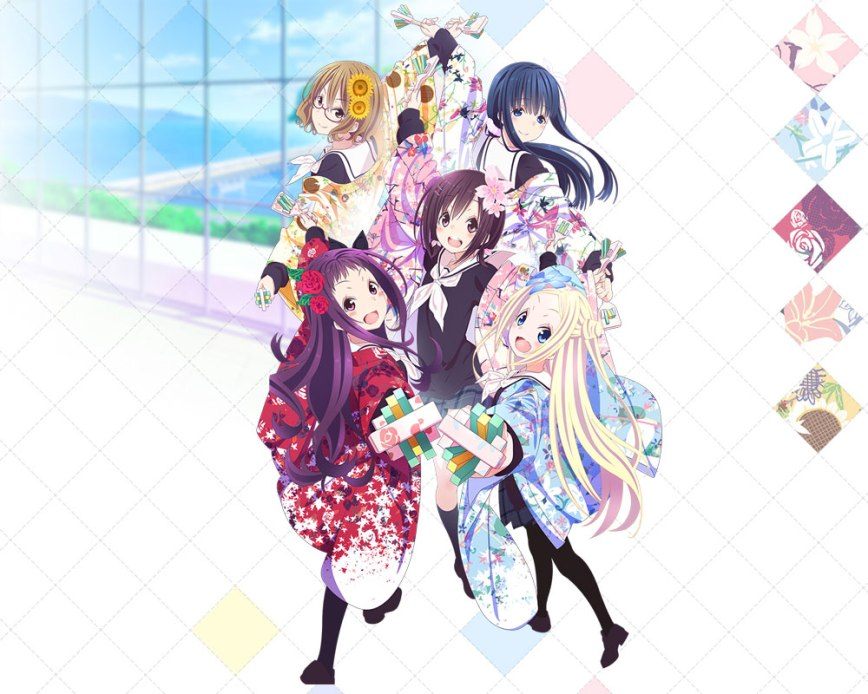 Hanayamata-Visual-02