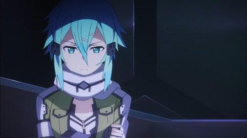 Sword-Art-Online-II-Episode-5-Screenshot-15