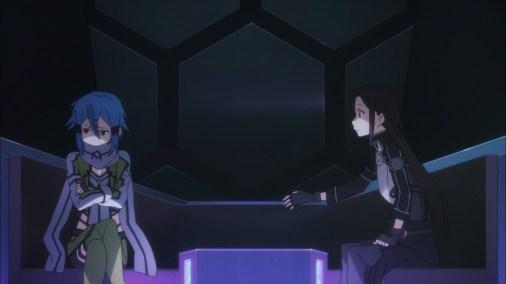Sword-Art-Online-II-Episode-5-Screenshot-16
