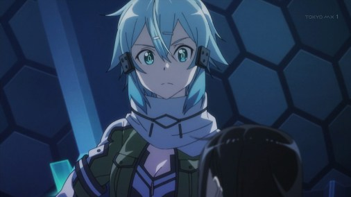 Sword-Art-Online-II-Episode-6-Screenshot-12