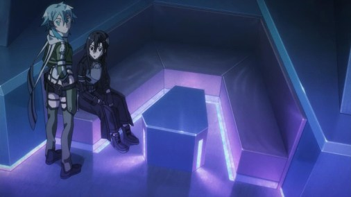 Sword-Art-Online-II-Episode-6-Screenshot-14
