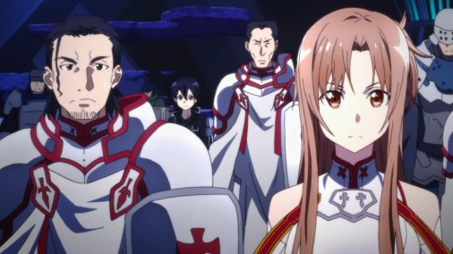 Sword-Art-Online-II-Episode-6-Screenshot-2