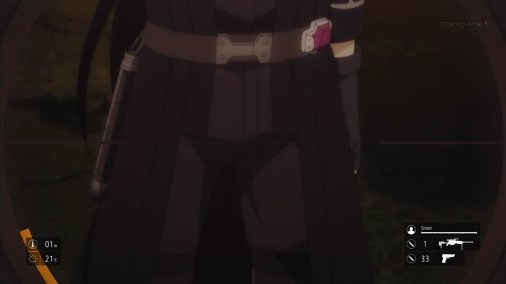Sword-Art-Online-II-Episode-6-Screenshot-25