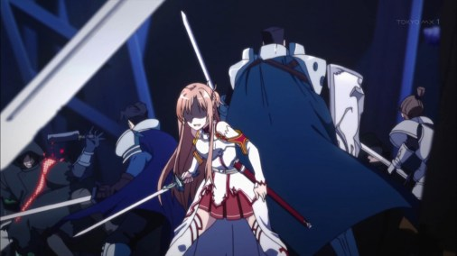 Sword-Art-Online-II-Episode-6-Screenshot-3