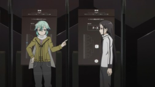 Sword-Art-Online-II-Episode-6-Screenshot-31